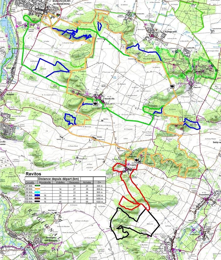 VB2012 Carte tous circuits.jpg